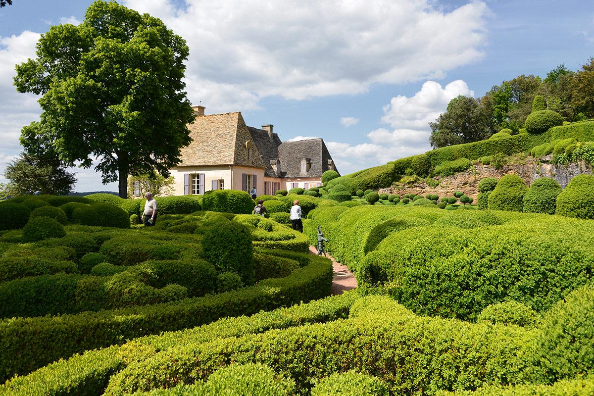home_garden_portfolio8