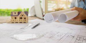 اهمیت طراحی معماری و طراحی داخلی - طراحان سبز